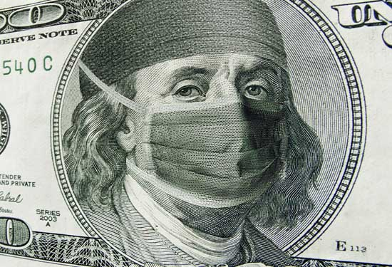 The Real Cost of Medicare for All is in Lives, Not Dollars