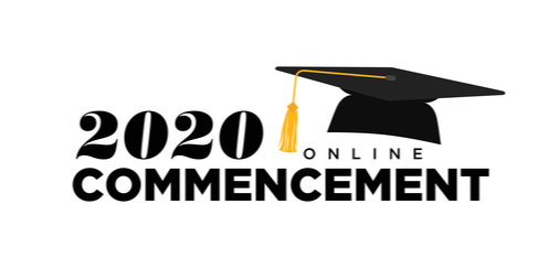 CHDS' December 2020 Commencement: Remarks by Chad F. Wolf