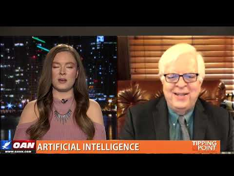 The Left's Lockstep Pseudo-Intellectualism with Dennis Prager pt. 2