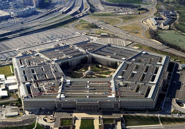 Pentagon Suspects Russian Directed-Energy Attacks on US Soldiers