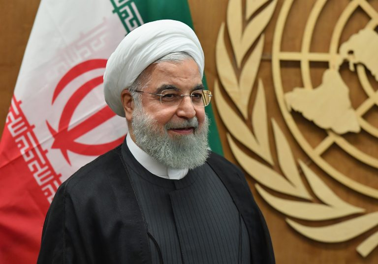 UN Elects Iran to Women's Rights Commission