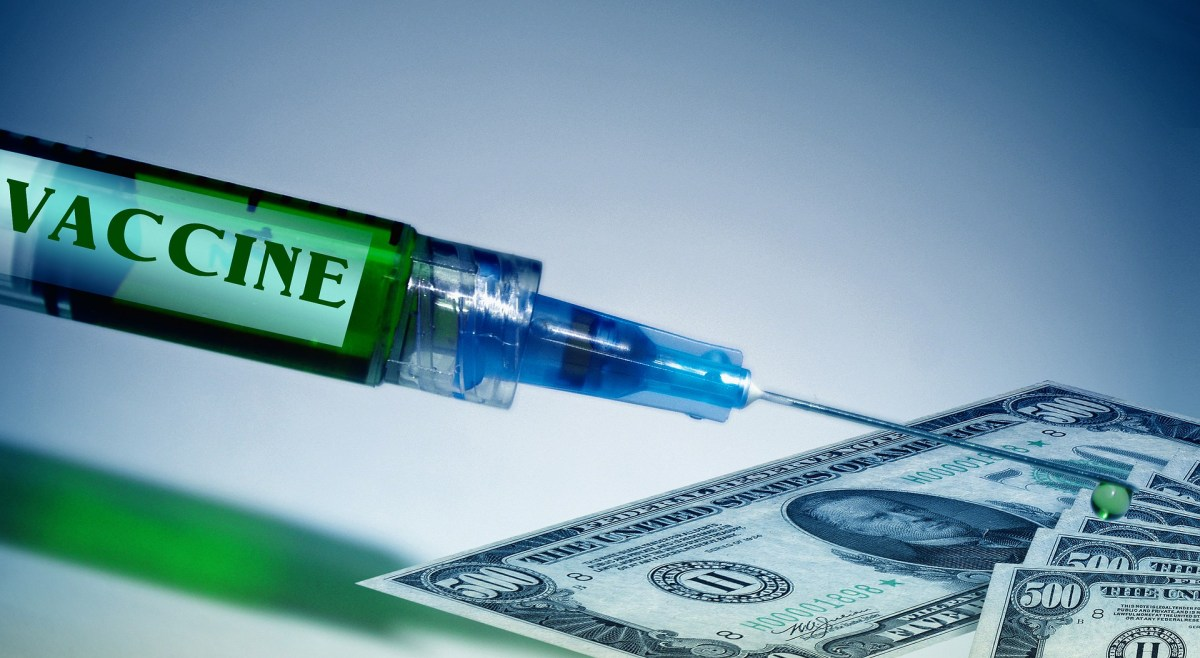 Bribing, Incentivizing, and Threatening Termination Over Covid Vaccines: Is It Legal?
