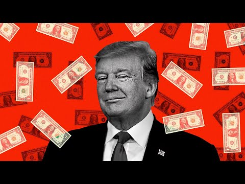 Trump Not Getting Indicted as Jimmy Dore Reveals Enormous Campaign Finance Linked to Progressives