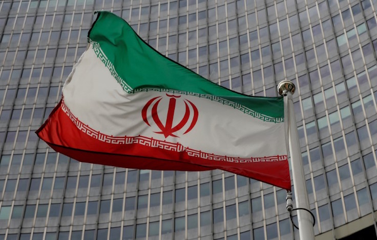 Failed Kidnapping Plot Sheds Light on Iran's Efforts to Silence American Journalists