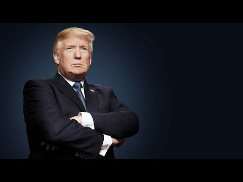 TRUMP IS COMING BACK AND THIS TIME THEY CAN'T SILENCE HIM! +NEWS