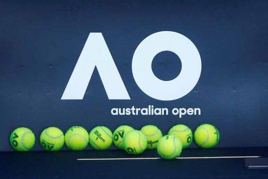 Tennis players set to leave quarantine - NationNews ...