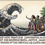 l17-04-environmental-justice