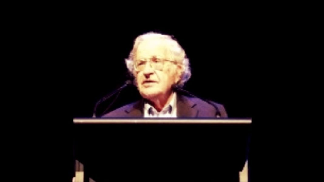 noam chomsky the real effect of the recent u s bombings in syria noam chomsky the real effect of the recent u s bombings in syria and nationofchange