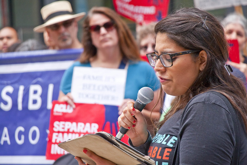 Philadelphia domestic workers win a new bill of rights - NationofChange