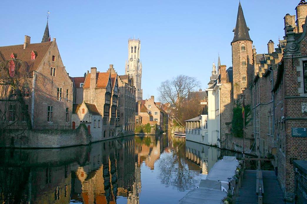 Image result for Belgium