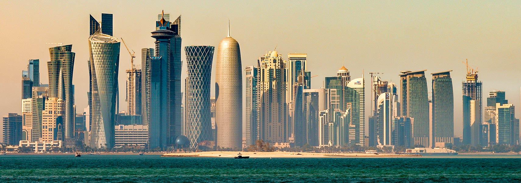 Bildergebnis für qatar