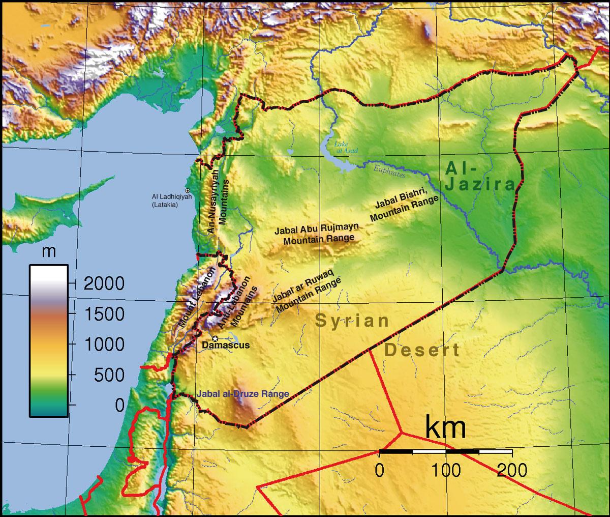 https://i0.wp.com/www.nationsonline.org/maps/Syria-Topographic-Map.jpg