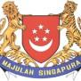 Majulah Singapura Gets Updated Arrangements