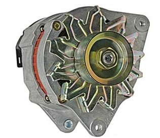 IA0481 2?resize=316%2C274&ssl=1 letrika alternator wiring diagram case alternator wiring diagram letrika alternator wiring diagram at crackthecode.co