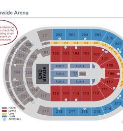 end stage seating map jpg [ 1650 x 1275 Pixel ]