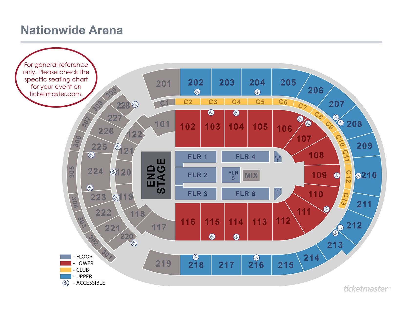 hight resolution of end stage seating map jpg