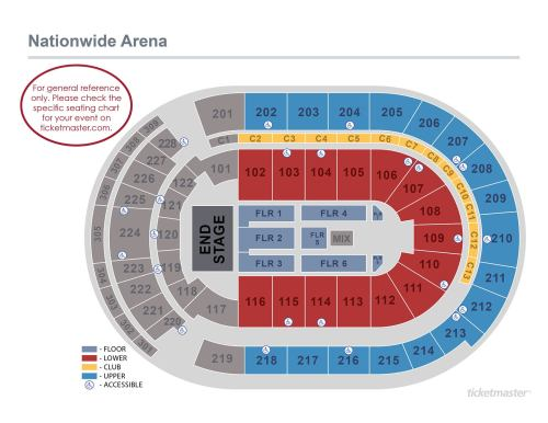 small resolution of end stage seating map jpg