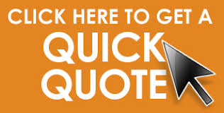 Nationwide Quote Pleasing Sell My Car For Cash Instant Online Quote  Nationwide Auto Buyers