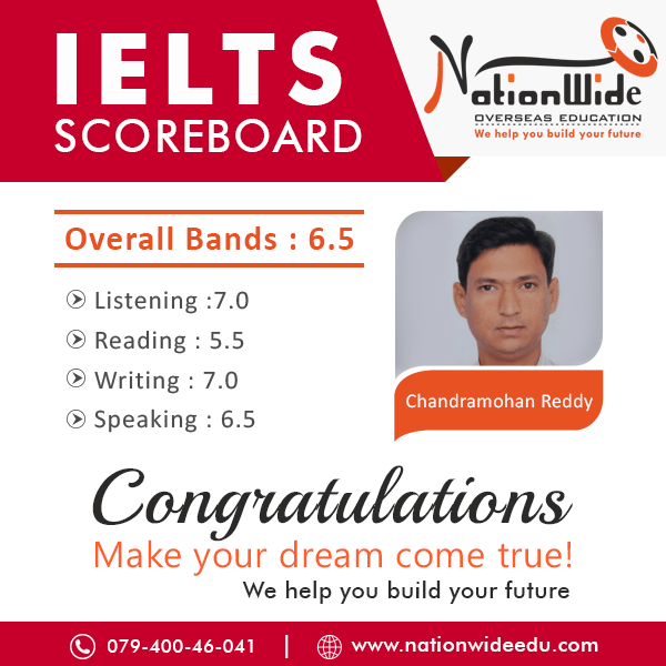 Chandramohan-Reddy-IELTS