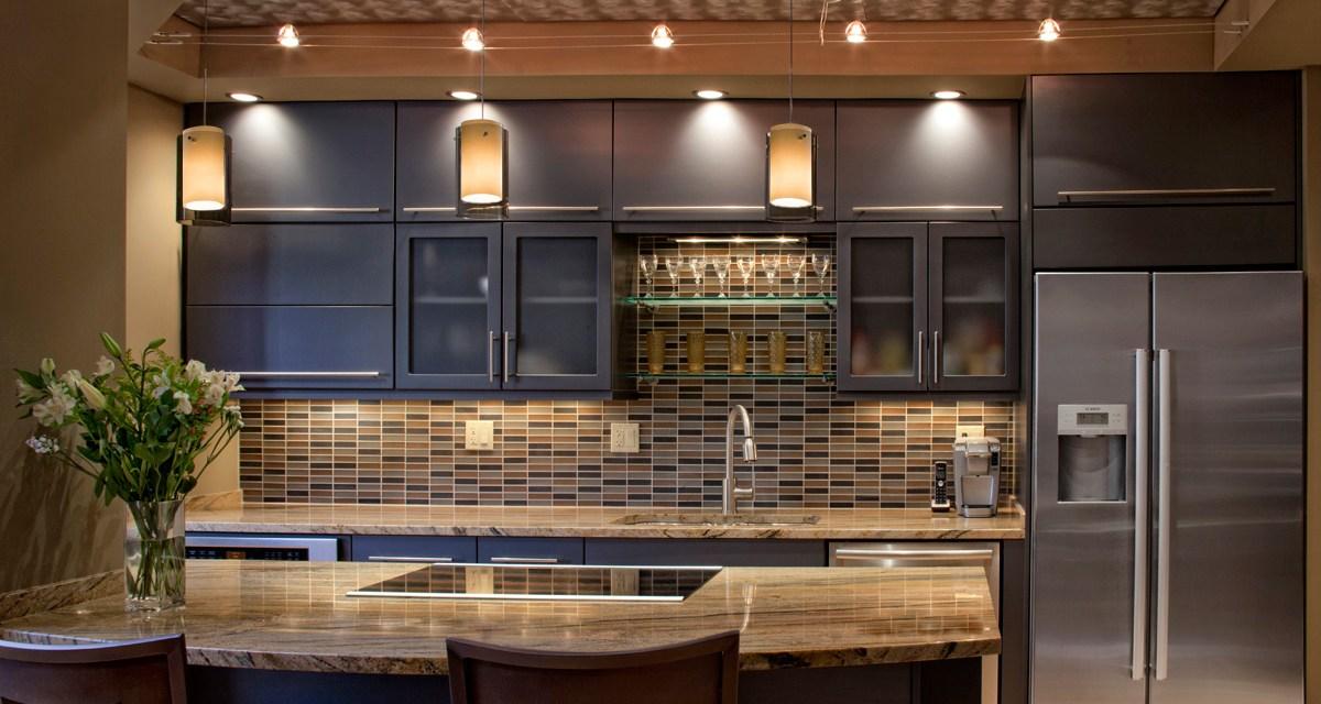 https://i0.wp.com/www.nationwidegroup.co.ke/wp-content/uploads/2018/04/Stunning-Kitchen-Track-Lighting.jpg?resize=1200%2C640&ssl=1