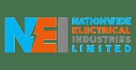 Nationwide Electrical Industries Ltd.