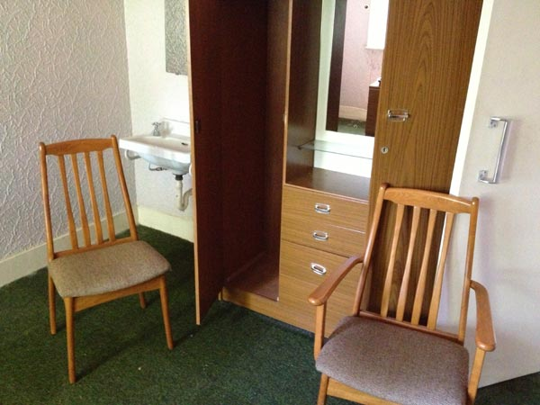 Cheltenham House Clearance