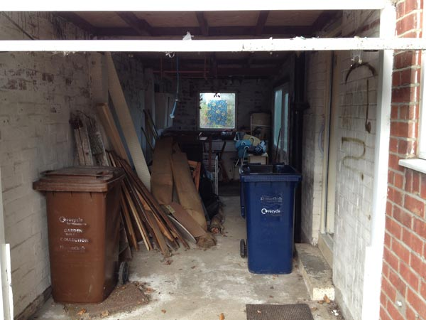 010st-albans-house-clearance