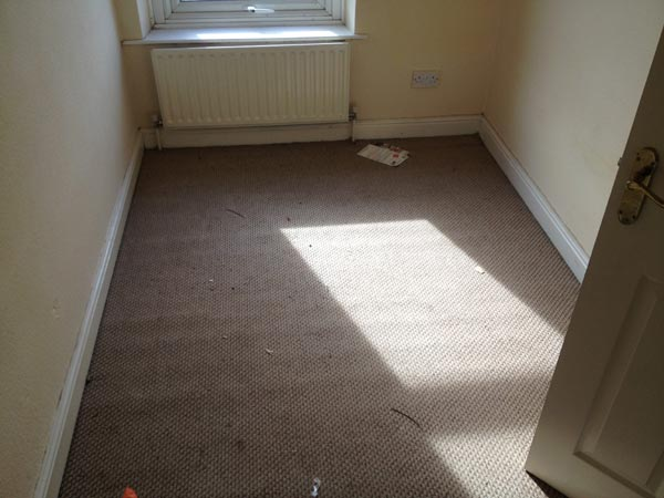 House Clearance Knowsley