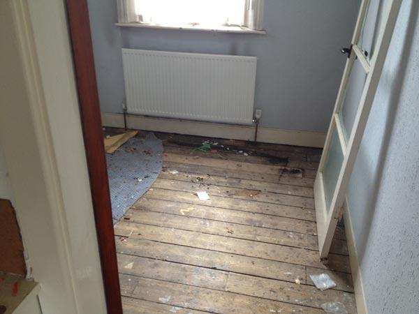 House clearance Kent