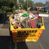 House Clearance Hitchin