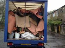 Bloxwich House Clearance