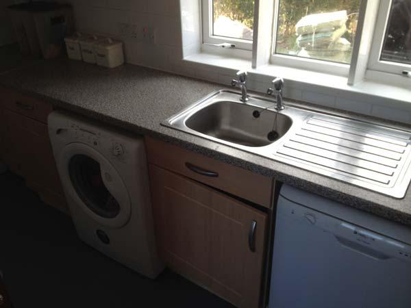 Bristol Declutter & Clean