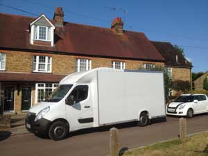 House Clearance Crewkerne