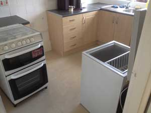 House Clearance Wetherby