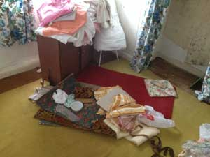 Monifieth House Clearance