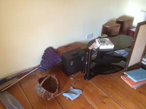 Newcastle Void House Clearance