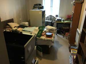 Wantage House Clearance