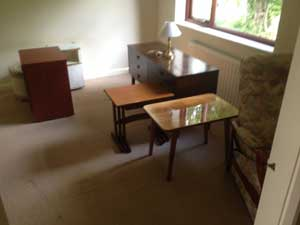 House Clearance Redditch