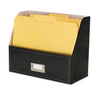 Bankers Box Folder Holders & File Holders | Nationwide ...