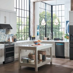Kitchen Appliance Store Compact Appliances For Small Kitchens Albuquerque Electronic New Mexico Samsung