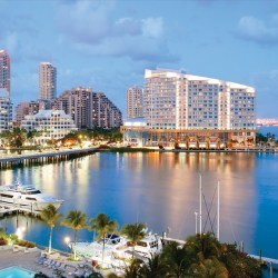 Nationwide Onsite Provides Onsite Network Services Throughout Miami Florida