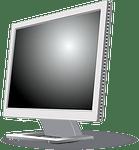 Slagle Louisiana Superior On Site PC Repair Services