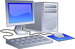 Crocketville South Carolina Superior On Site Computer PC Repair Solutions