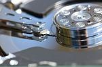 Eminence Kentucky Professional Onsite Computer Repair Technicians