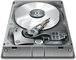 Carlsbad California Pro On Site PC Repair Services