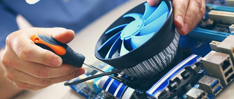 Monroe WA Professional Onsite Computer PC Repair Services