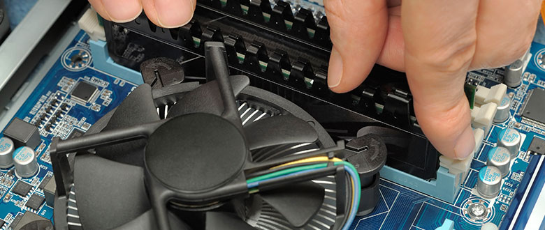 Long Beach CA Professional Onsite Computer PC Repair Services