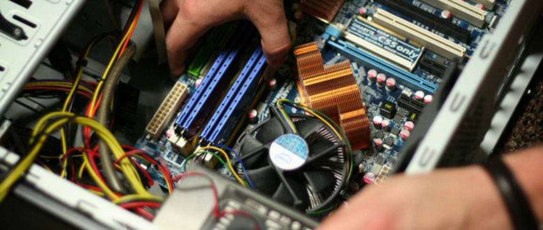 Readsboro VT Professional Onsite Computer PC Repair Services