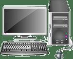 Oakland Park Florida Professional On Site Computer Repair Techs