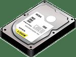 Fullerton California Pro On Site PC Repair Services